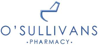 O'Sullivans Pharmacy