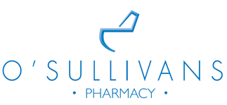 O'Sullivans Pharmacy
